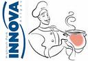 Logo von INNOVA PARK Restaurant
