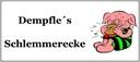 Logo von Dempfle's Schlemmerecke - Metzgerei