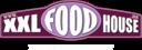 Logo von XXL FOOD House