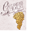 Logo von Goldene Traube
