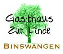 Logo von Gasthaus Zur Linde