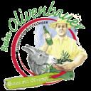 Logo von Taverne Beim Olivenbauer