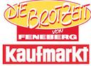 Logo von Kaufmarkt