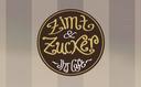 Logo von Zimt & Zucker