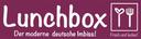 Logo von Lunchbox