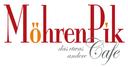 Logo von Café MöhrenPik