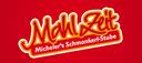 Logo von MICHELER's MAHLZEIT Schmankerl-Stube