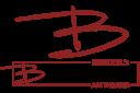 Logo von Breckel's Brasserie