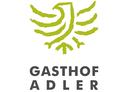 Logo von Gasthof Adler