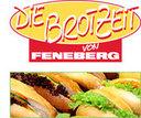 Logo von FENEBERG