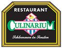 Logo von Culinarium - Möbel Inhofer