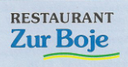 Logo von Restaurant ZUR BOJE