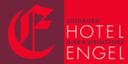 Logo von Hotel Engel