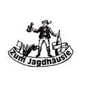 Logo von Zum Jagdhäusle - Restaurant - Café
