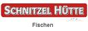 Logo von Schnitzelhütte