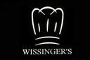 Logo von WISSINGER'S im Schlechter Bräu