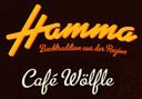 Logo von Café Wölfle