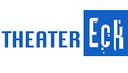 Logo von Theater ECK