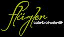 Logo von Café Flügler