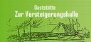 Logo von Zur Versteigerungshalle
