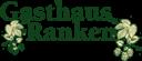 Logo von Gasthaus Ranken