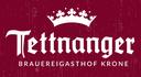 Logo von Tettnanger Krone | Brauerei und Gasthof