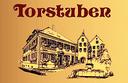 Logo von Torstuben