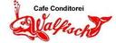 Logo von Café Walfisch