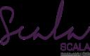 Logo von Scala | Restaurant | Café
