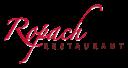 Logo von Ropach Restaurant