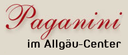 Logo von Paganini - Restaurant | Pizzeria | Café