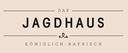 Logo von Das Jagdhaus | Königlich | Bayrisch