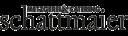 Logo von Schattmaier - Metzgerei & Catering