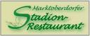 Logo von Stadion-Restaurant