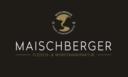 Logo von Metzgerei Maischberger