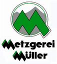 Logo von Metzgerei Müller (Filiale)