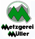 Logo von Metzgerei Müller