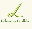 Logo von Glashauscafe - im Liebenauer Landleben