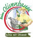 Logo von Beim Olivenbauer | Taverne