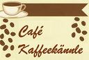 Logo von Café Kaffeekännle