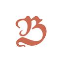 Logo von Hotel Bayerischer Hof