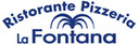 Logo von La Fontana | Ristorante Pizzeria