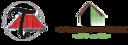 Logo von Truschwende 4 | Hotel & Restaurant