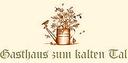 Logo von Gasthaus zum Kalten Tal (und Lieferservice)