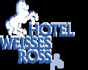 Logo von Hotel & Restaurant  Weisses Ross