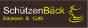 Logo von SchützenBäck | Bäckerei & Café