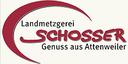 Logo von Schosser Landmetzgerei