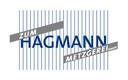 Logo von Metzgerei Hagmann