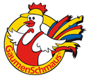 Logo von GaumenSchmaus (Edeka Tussenhausen)