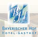 Logo von Bayerischer Hof | Hotel - Gasthof